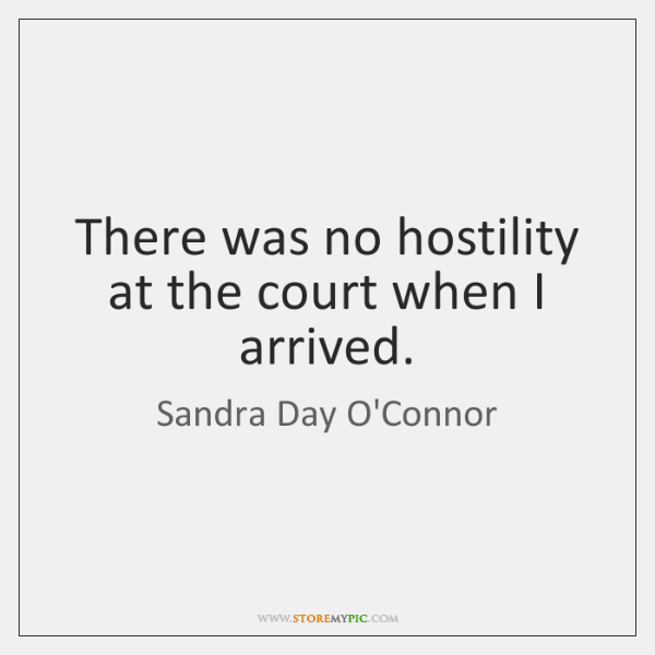 Sandra Day O'Connor Quotes StoreMyPic New Sandra Day O Connor Quotes