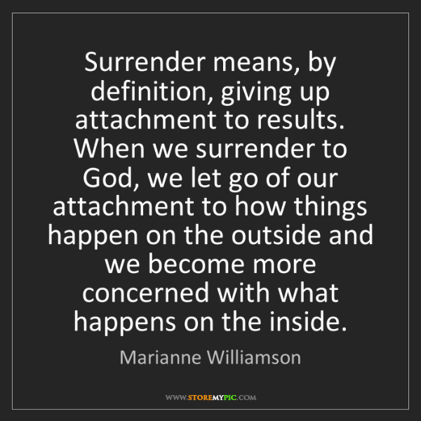 surrender-means-definition-giving-attachment-results-god-happen-concerned-quote-on-storemypic-46722.png