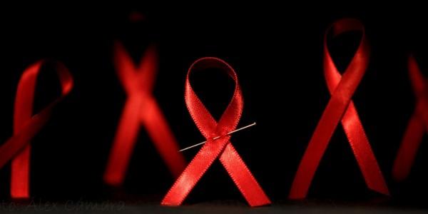 World aids day ribbon 001