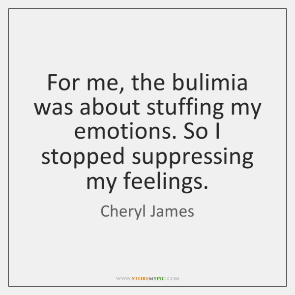 Image result for bulimia quotes