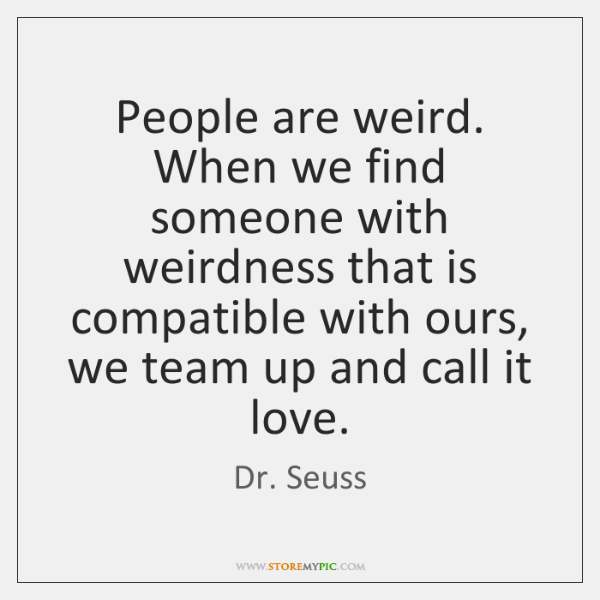 Dr Seuss Quotes Storemypic