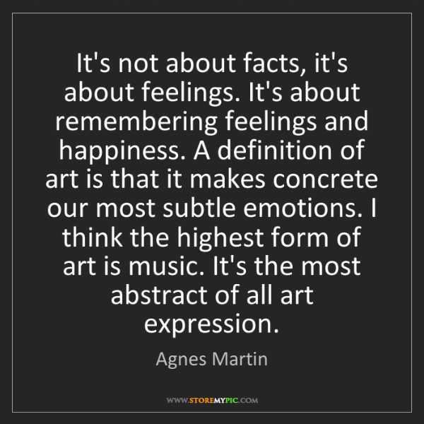 the definition and understanding of the emotions lust anger sadness happiness and love An extensive list of human emotions and their meanings when we are feeling something, we don't really stop to define that emotion or think about the exact emotion that we are experiencing we just feel and go through it may it be sadness, anger or happiness.