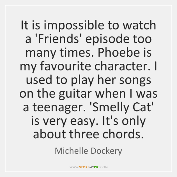 Michelle Dockery Quotes Storemypic