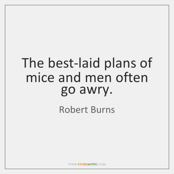 robert-burns-the-best-laid-plans-of-mice