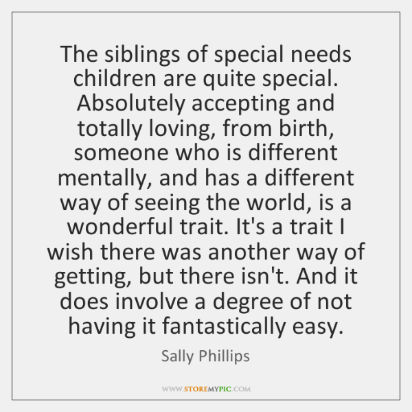 Sally Phillips Quotes Storemypic