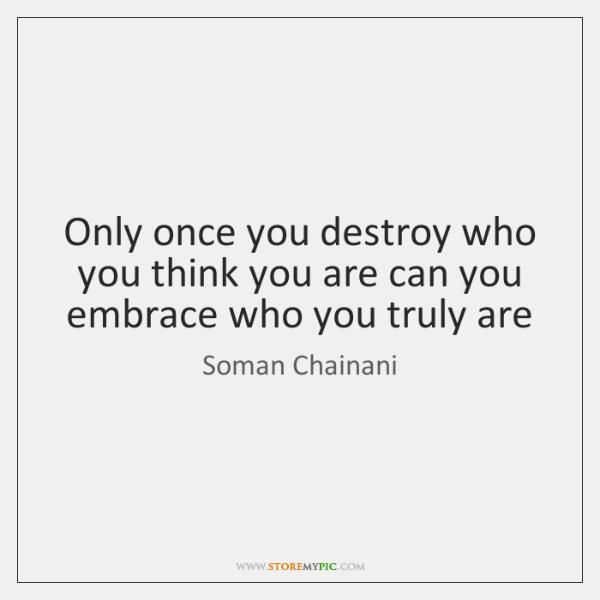 s chainani quotes bahasa