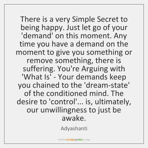 Adyashanti Quotes StoreMyPic Simple Adyashanti Quotes