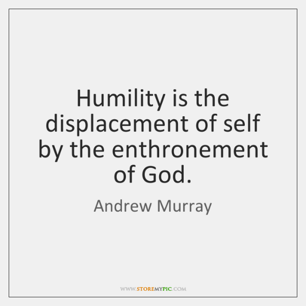 Andrew Murray Quotes Storemypic