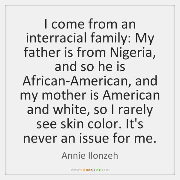 Annie Ilonzeh Quotes - StoreMyPic | Page 1