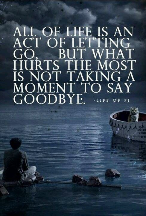 Goodbye Quotes Storemypic