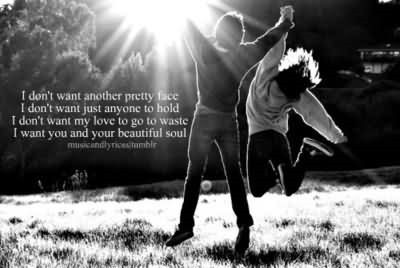 Soul Quotes Storemypic