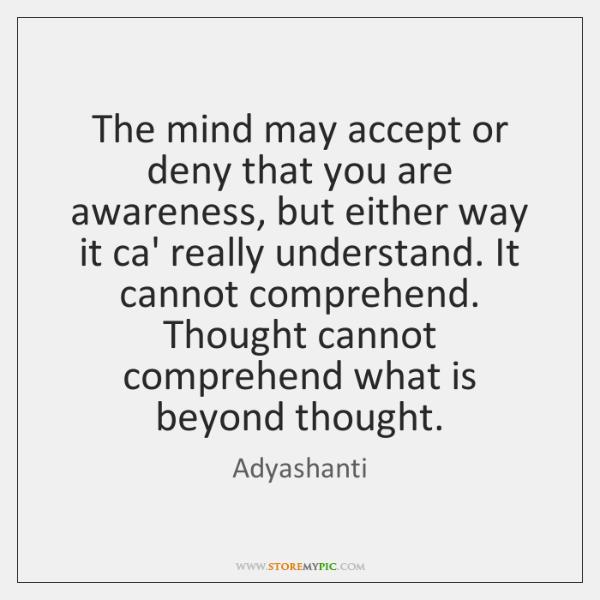 Adyashanti Quotes StoreMyPic Magnificent Adyashanti Quotes