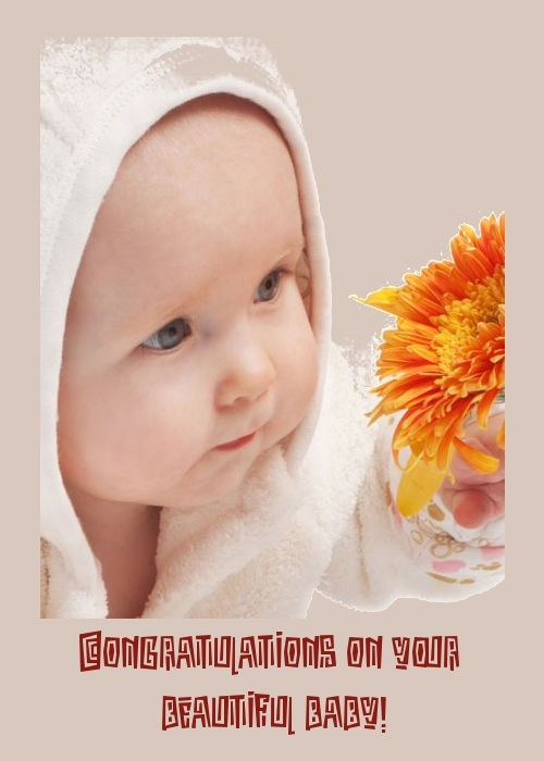 Baby Quotes Storemypic