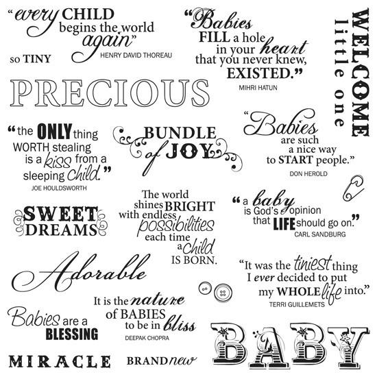 Every child begins the world again henry david thoreau
