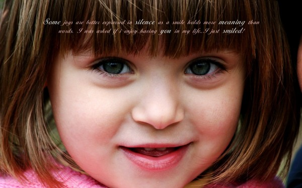 Love qoutes wallpaper download for free love wallpaper cute love wallpaper download love