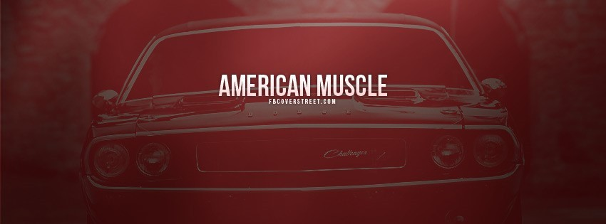 American Muscle Storemypic