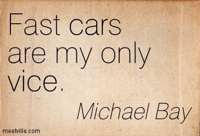 Car Quotes - - StoreMyPic