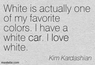 I Have A White Care I Love White Storemypic