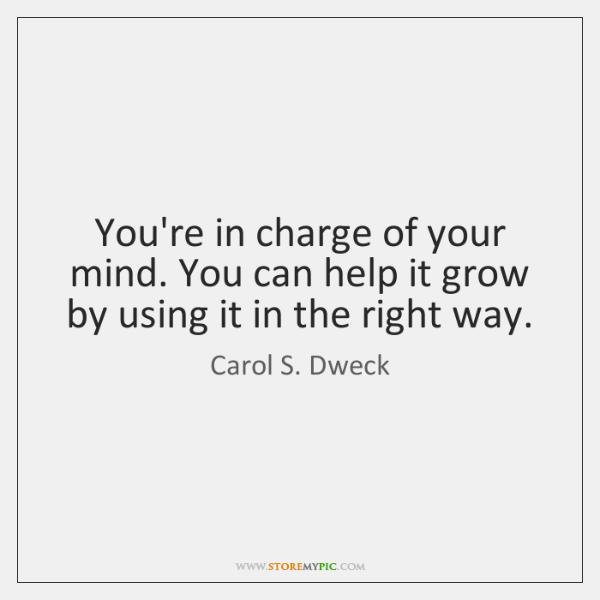 Image result for mindset carol dweck quotes