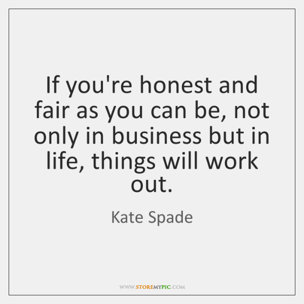 Kate Spade Quotes StoreMyPic Cool Kate Spade Quotes
