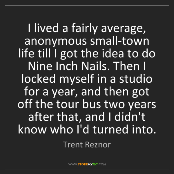 Small Town Life Quotes Captivating Small Town Life  Storemypic Search