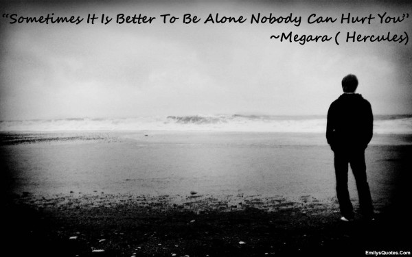 Loneliness Quotes Storemypic