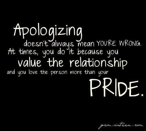 Pride Quotes Storemypic