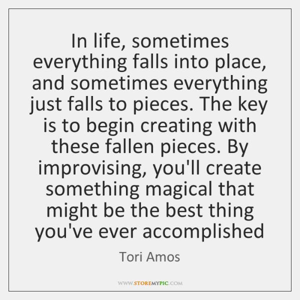 Tori Amos Quotes Storemypic