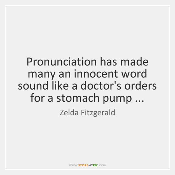 Zelda Fitzgerald Quotes StoreMyPic Best Zelda Fitzgerald Quotes