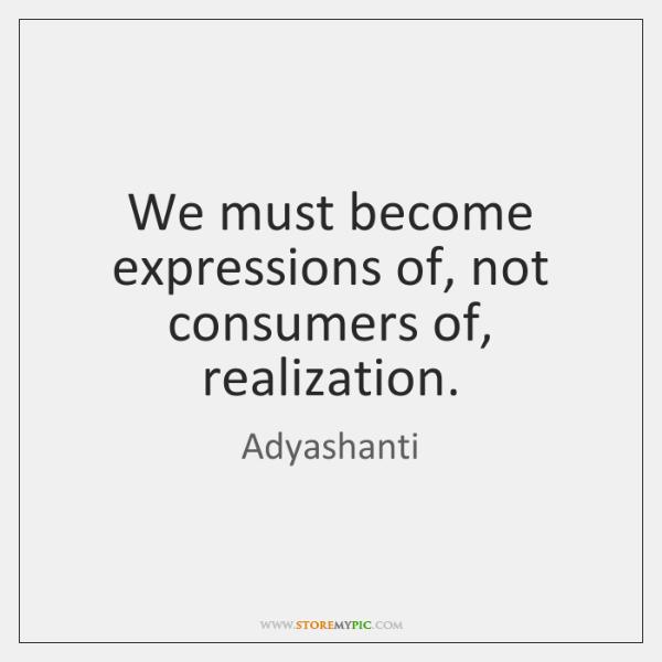 Adyashanti Quotes StoreMyPic Impressive Adyashanti Quotes