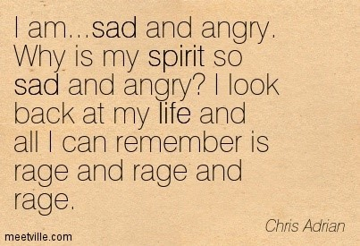 Anger Quotes Storemypic