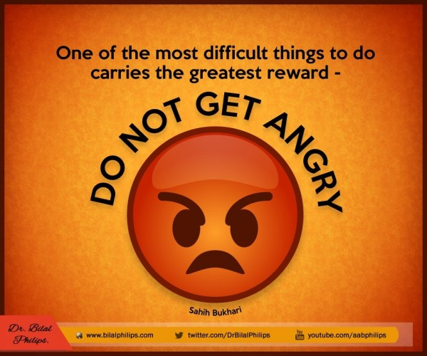 Angry Quotes Storemypic