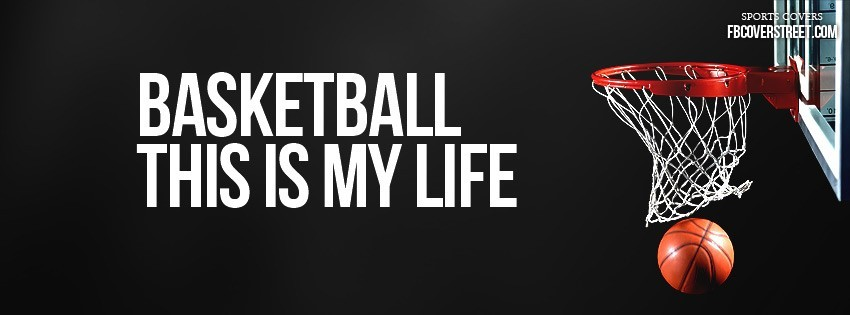 basketball in my life I've heard it's good for the heart as far as healing powers, i'm playing the best basketball of my life, and i'm drinking some wine pretty much every day.