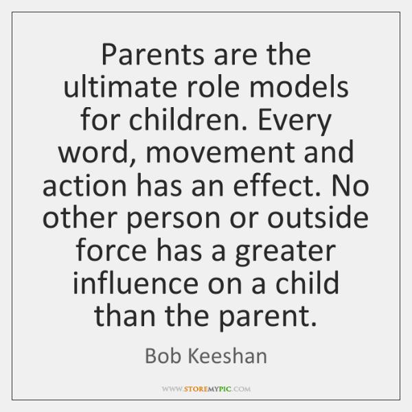 Bob Keeshan Quotes Storemypic