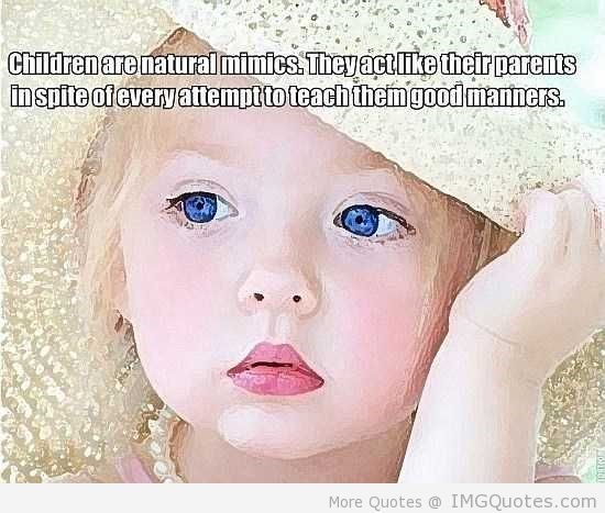 Children Quotes Storemypic