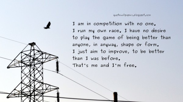Competition Quotes Storemypic