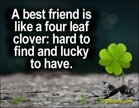 what is a best friend Finding a true blue best friend takes time and usually happens from circumstance friendships take time to develop, and you may meet someone you click with right away, or it might take years.