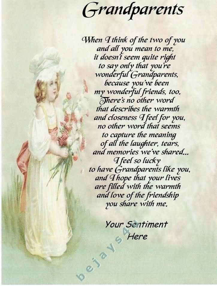 grandparents day quotes - 724×955
