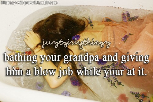 job quote_bathimng your grandpa and giving him a blow job while your at it e20f6 quotesblow job quotes bj quotes \u2022 hak660 com