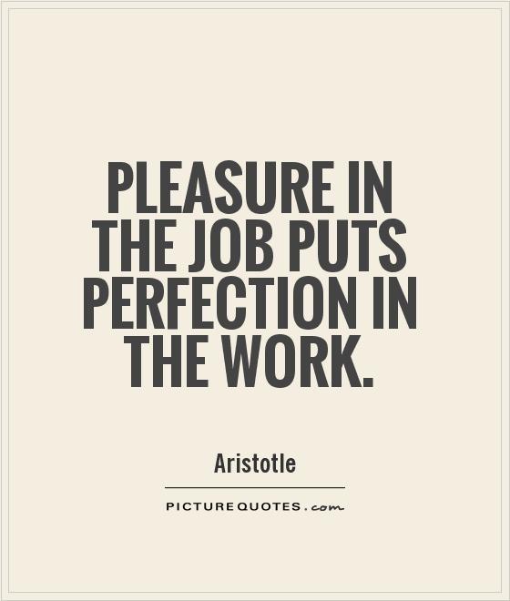 job quotes storemypic