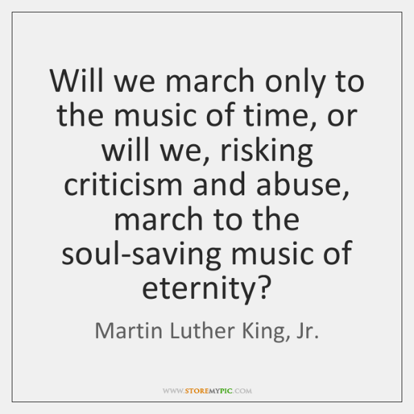 Martin Luther King Jr Quotes Storemypic