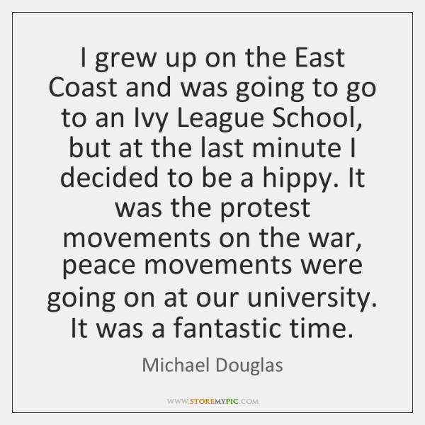 Michael Douglas Quotes Storemypic