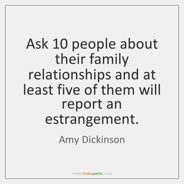 Amy Dickinson Quotes Storemypic