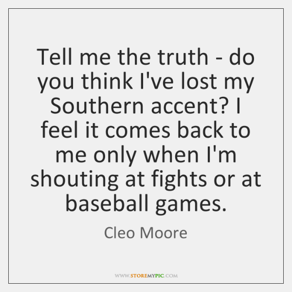 Cleo Moore Quotes Storemypic