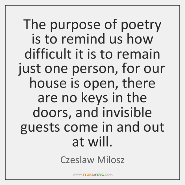purpose of the poem of the Read story purpose (poem) by darkangel1866 (alex delnova) with 1,380 reads life, purpose, poem purpose what am i here.