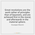 giuseppe-mazzini-great-revolutions-are-the-work-rather-of-quote-on-storemypic-18172