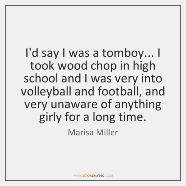 Marisa Miller Quotes Storemypic
