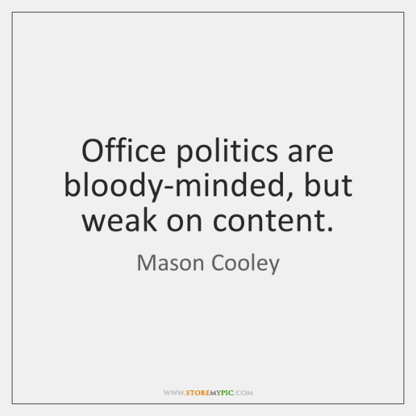 Mason Cooley Quotes StoreMyPic Custom Mason Quotes