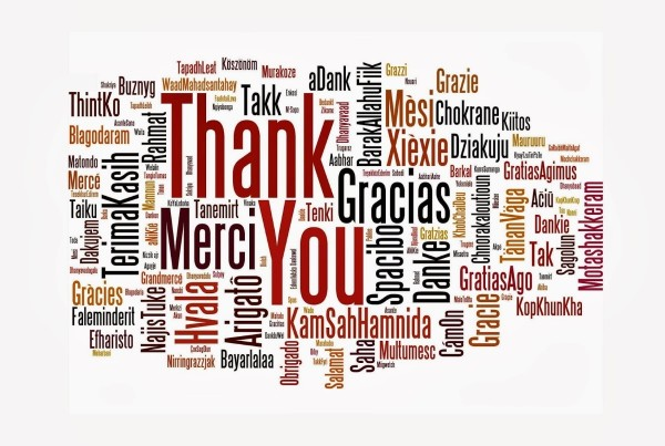 thank-you-quote_-c0f8f