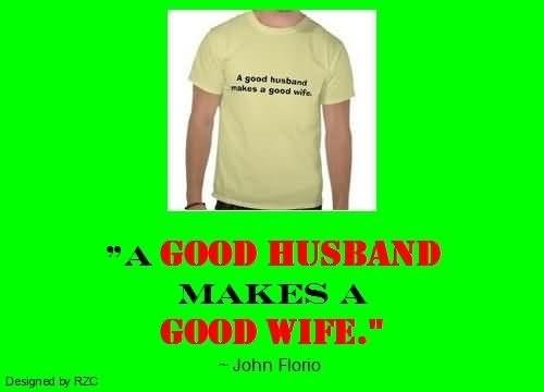 Good Husband Storemypic Search